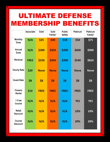 membership-benefits.fw